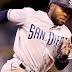 MLB: El Quisqueyano Manuel Margot, doble y hit, pero los Dodgers ganan serie a los Padres