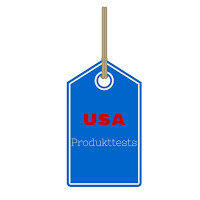 USA Produkttests