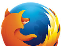 Firefox 56.0.1 2017 Free Download