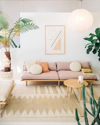 Hal Utama Yang Harus Diperhatikan Ketika Mendesain Interior Apartemen