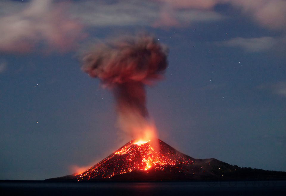 Volcano Uptick! Mayon Volcano in Albay - Anak Krakatau - Mount Etna  Screenshot%2B2018-12-28%2Bat%2B13.15.52