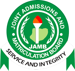 JAMB Releases 1,048,914 Results