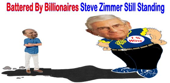 Image result for big education ape zimmer