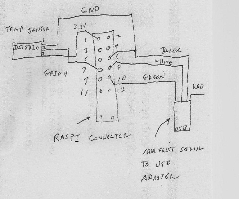 Usb To Serial Pinout Diagram | Wiring Diagram Database Usb Serial Wiring Diagram For on usb mouse wiring diagram, usb audio wiring diagram, usb camera wiring diagram, sata to usb wiring diagram, usb keyboard wiring diagram,