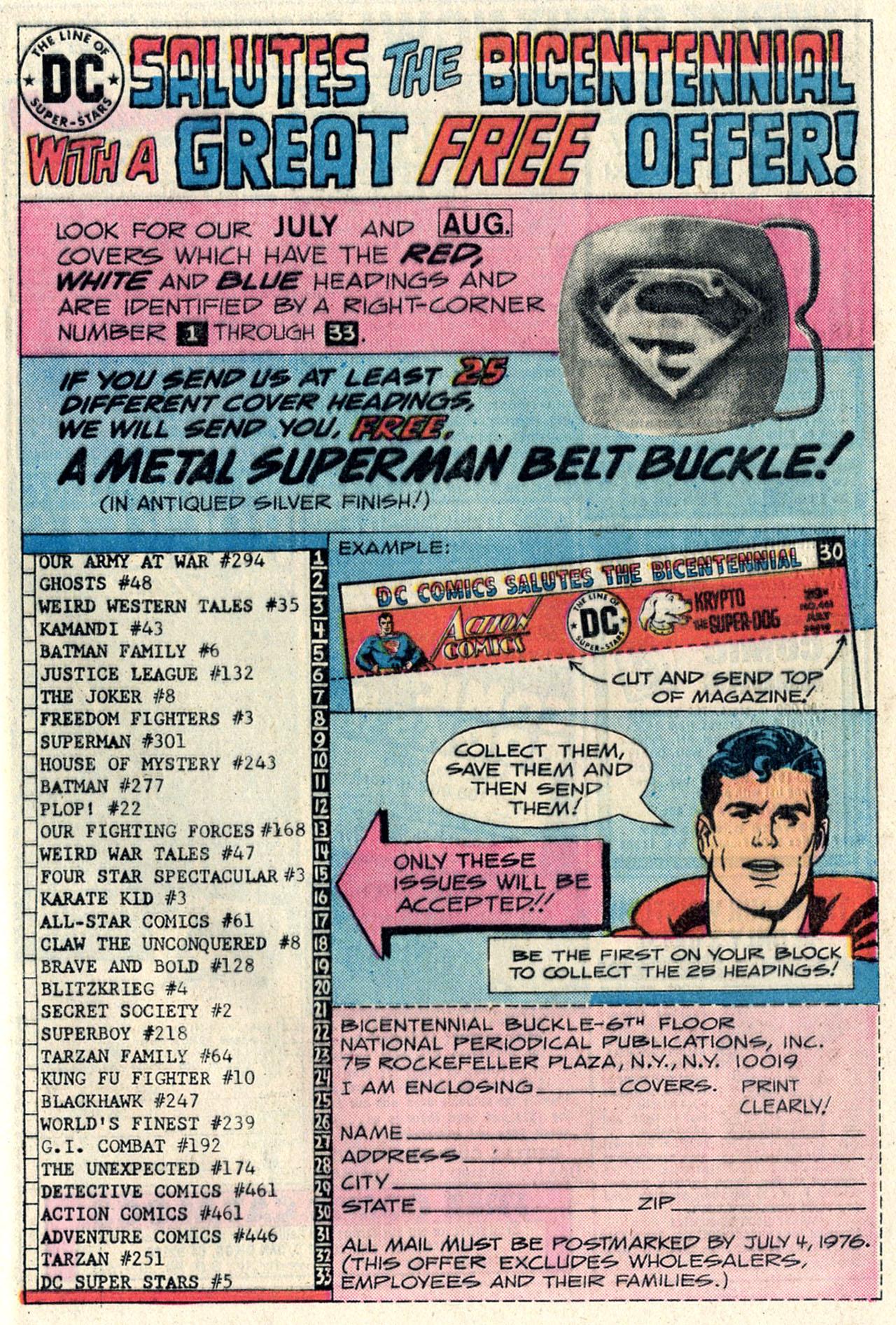 Detective Comics (1937) 460 Page 28