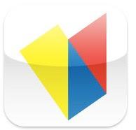 Todas Las Apps De Bancos En Venezuela Para Tu Iphone Actualizado Hoy