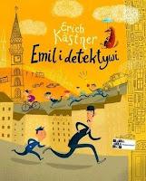 kultowa książka niemieckiego pisarza