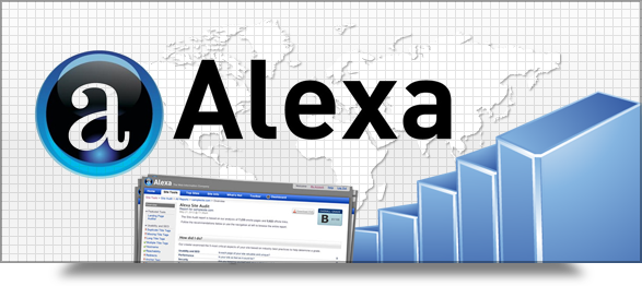 How to Boost Alexa Rankings of Your Blog