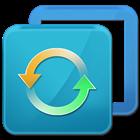 AOMEI Backupper 4.0.5 All Edition Full Keygen