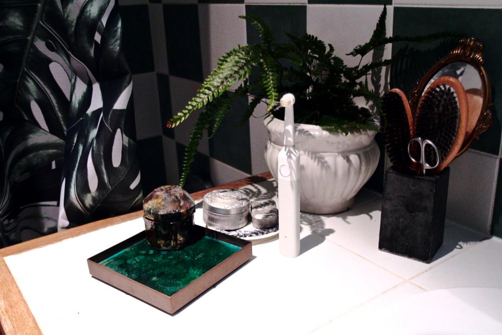 stylnoxe blog mode homme lifestyle voyages. Black Bedroom Furniture Sets. Home Design Ideas
