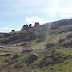 Castelo Branco a abrir Nacional de Enduro