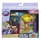 Littlest Pet Shop Themed Pack Generation 5 Pets Pets