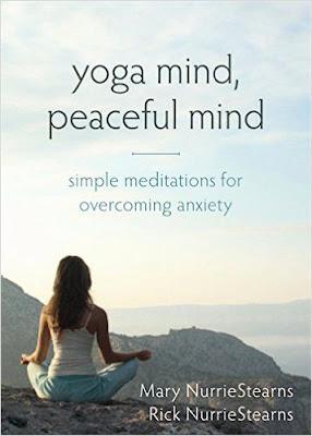 yoga-mind-peaceful-mind
