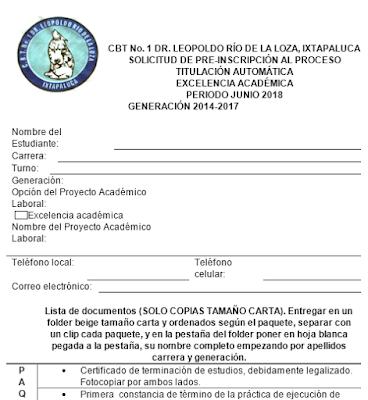 Fantástico CBT Hojas De Trabajo Para Los Adolescentes Colección ...