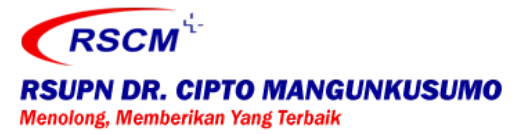 Lowongan Kerja NON PNS RSUPN DR CIPTO MANGUNKUSUMO 2017