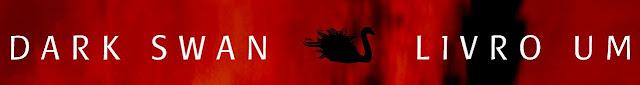 "News: Book trailer do livro ""Filha da Tempestade"" de Richelle Mead 9"