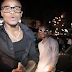 VIDEO: Jabby Ft Alikiba - Hasara Roho
