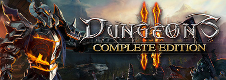 dungeons-2-complete-pc-cover-www.ovagames.com