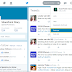 How to Integrate Twitter with SharePoint to Get Twitter Feeds?