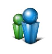 لان ماسنجر  Download LAN Messenger