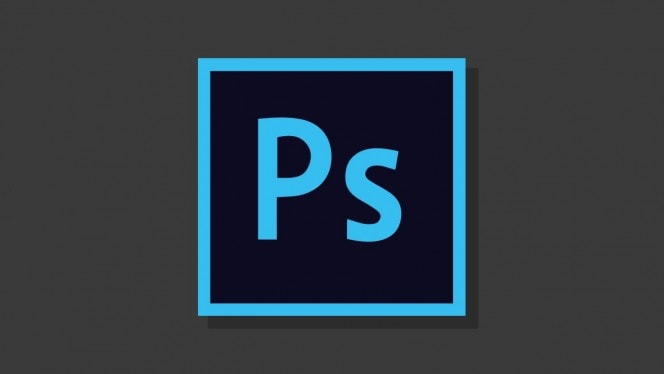 Web Based Photoshop Editors Free