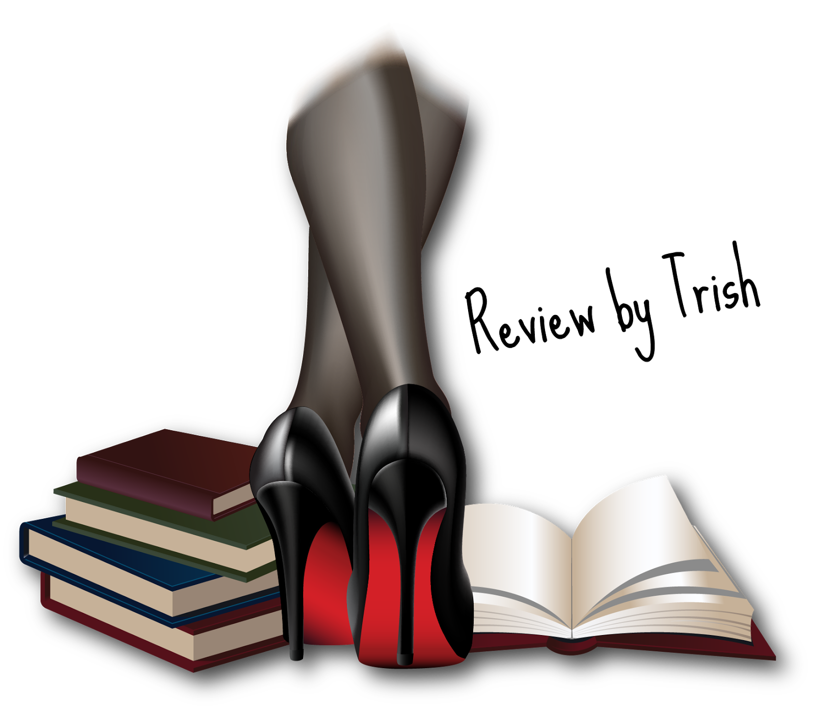 Novels In Heels: REVIEW - American Bad Boy by Eddie Cleveland