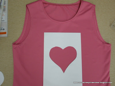 como-customizar-camiseta