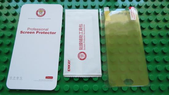 https://www.gearbest.com/screen-protectors/pp_632611.html?lkid=13802588