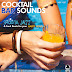 Various Artists - Cocktail Bar Sounds: Smooth Jazz & Funk Beats for Your Happy Hour [iTunes Plus AAC M4A]