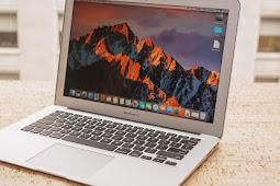 Apple menghentikan produksi Macbook Pro 2015 karena sangat laku di pasaran