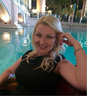 Single And Searching Sugar Mama In Paris Is Looking For Young Guy For Marriage