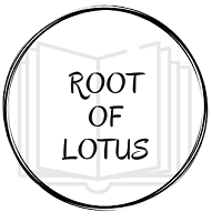 Root_Of_Lotus