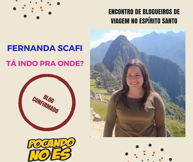Roteiro de 4 dias por Vitória, Vila Velha e região dos imigrantes no Espírito Santo - Pocando no ES 4