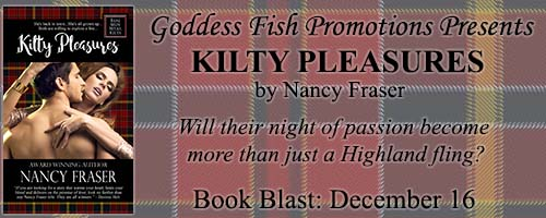 http://goddessfishpromotions.blogspot.com/2016/12/book-blast-kilty-pleasures-by-nancy.html