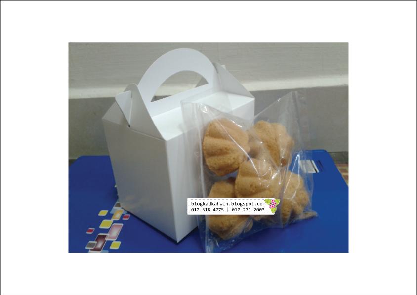 Contoh Door Gift: Blog Kad Kahwin: Harga Promosi : Box Door Gift : Harga Box