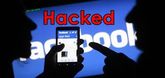 Court jails Facebook hackers in Uyo