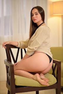 linda jean hot naked pics 02