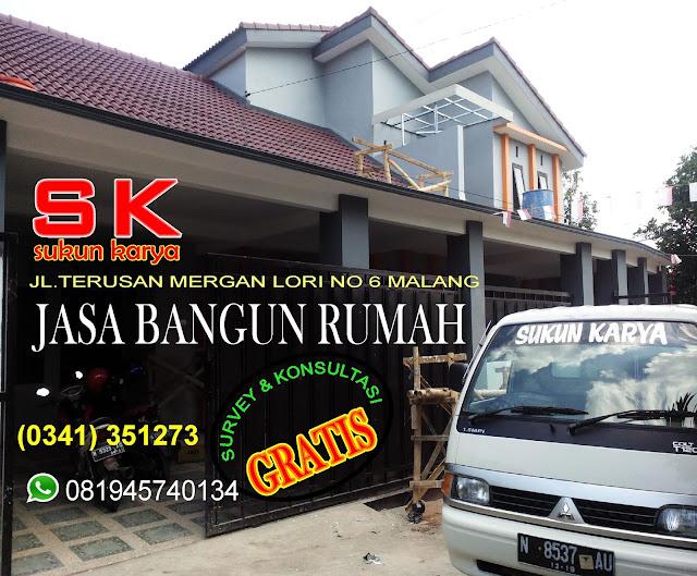 http://jasapertukanganmalang.blogspot.com