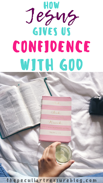 why-we-can-come-to-God-with-confidence