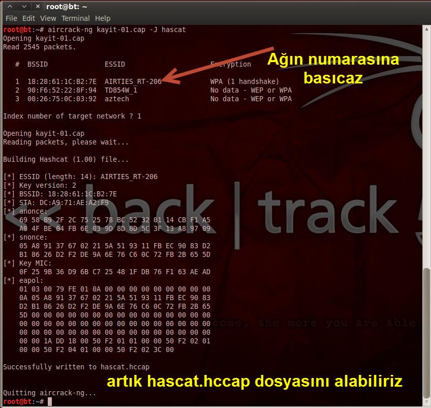 Hashcat Gui Windows