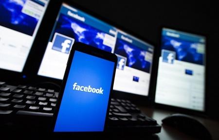 Cara Menghapus Akun Facebook di Android atau PC