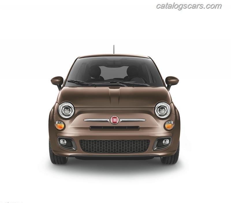 صور سيارة فيات 500 2012 - اجمل خلفيات صور عربية فيات 500 2012 - Fiat 500 Photos Fiat-500-2012-30.jpg