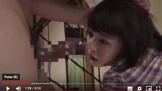 Bokep Jepang Kena Entot Mertua Yang Lagi Sange