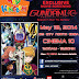 Mobile Suit Gundam Unicorn Episode 7 Exclusive Screening (Philippines)