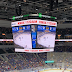 St. Louis Blues 2019 Scoreboard