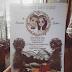 Hikayeli Düğün Davetiye Tasarımım 2