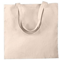Saving Money on Cheap Blank Tote Bags When You Buy Heavy Duty Canvas Tote Bags Wholesale