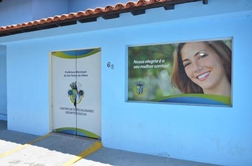 Programa em prol da saúde bucal infantil em São Pedro da Aldeia é selecionado para mostra estadual