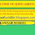 All Mobile Flash File Fully Samsung Convert Rom Network Unlock File Remove Screen lock file