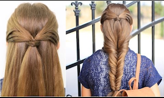 Hairstyles 2016